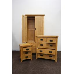 Oak Bedroom Set 4.jpg