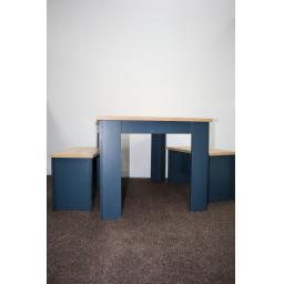 Aqua Lounge 4.jpg