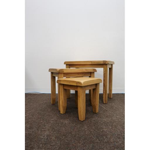 Oak Lounge 3.jpg