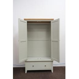 Grey double wardrobe 2.jpg
