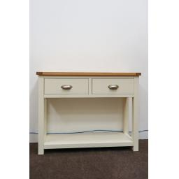 Cream Console Table.jpg