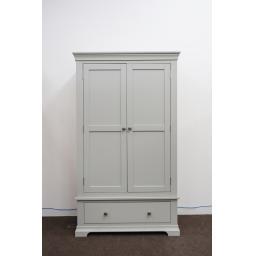 Grey double grey wardrobe 1.jpg