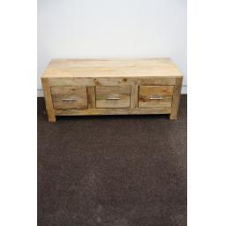 Mango wood coffee table with 3 drawers 5.jpg