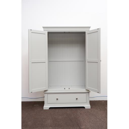 Grey double grey wardrobe 2.jpg