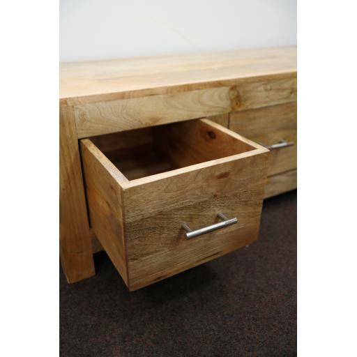 Mango wood coffee table with 3 drawers 1 2.jpg