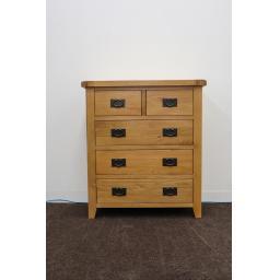 Oak Bedroom 3.jpg